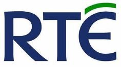 Headline 'Prime Time' and RTÉ are in denial of the truth about climate change Ten Games, Media Communication, About Climate Change, Losing Everything, Prime Time, Public Service, Life Purpose, Denial, A Good Man