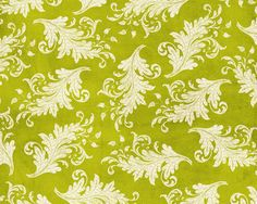 Light green background pattern 20329 - Background patterns - Others