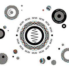 ANA: [light]  Ана наповнить ваші клітини світлом тим самим підвищуючи спільний енергетичний тонус > покращиться їх самопочуття куратор: архангел Чамуїл число: 19 . . #crystal #Kryon #ana #light #lapiwrite #collage #collageart #ai #adobe #illustrator #collage_expo