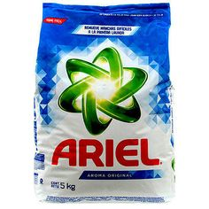 Ariel Powder Detergent 5 Kg Oxianillo Wholesale Cheap Discount Bulk House Cleaning Tips, Cleaning Hacks, Casa Jenner, Dior Perfume, Beautiful Black Babies, Laundry Detergent, Clean House, Ariel, Powder