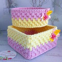 Crochet Quilt Pattern, Crochet Basket Pattern, Knit Basket, Tapestry Crochet, Crochet Bowl, Crochet Round, Holiday Crochet, Crochet Gifts, Crochet Basket Tutorial