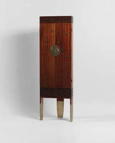 koloman moser google search art deco mahogany framed office chair