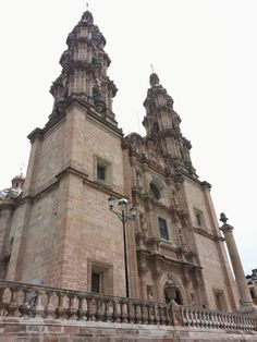 Basílica de la Virgen de San Juan