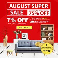 59 best furniture direct uk images in 2019 rh pinterest com