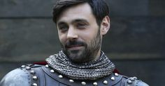 Transformers 5 Gets Once Upon a Time Star as King Arthur -- Once Upon a Time star Liam Garrigan has come aboard to play the mythical King Arthur in Michael Bay's sequel Transformers: The Last Knight. -- http://movieweb.com/transformers-5-last-knight-cast-liam-garrigan-king-arthur/