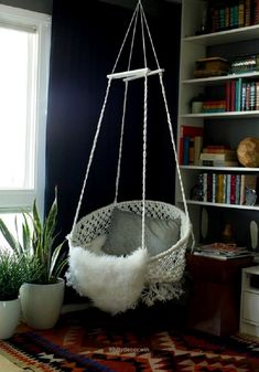 Marvelous Top 10 No Cost DIY Home Décor  The post  Top 10 No Cost DIY Home Décor…  appeared first on  99 Decor .