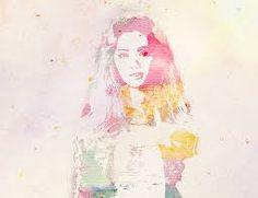 Image result for watercolor splash png
