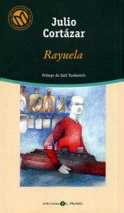 Rayuela10