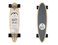 isabel-marant-heritage-paris-skateboard-00