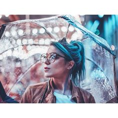 "59.5k Likes, 547 Comments - Brandon Woelfel (@brandonwoelfel) on Instagram: ""When the evening pulls the sun down, my whole world is you"""