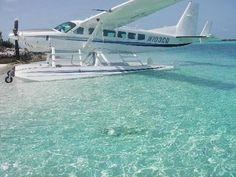 georgetown exuma bahamas | Exuma, An Exciting Travel Destination | Exuma Properties
