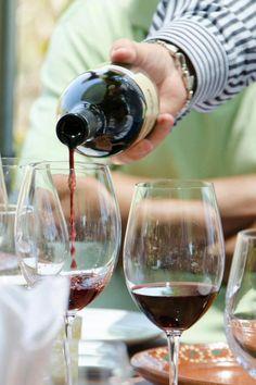 #MonteReal #Rioja #wine