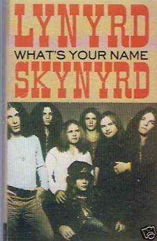 80s Southern Rock | 1970's Southern Rock: Lynyrd Skynyrd at Alabama * Robert E. Lee ...