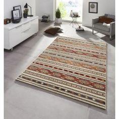Orange, Rugs, Design, Home Decor, Farmhouse Rugs, Room Decor, Carpets, Design Comics, Home Interior Design