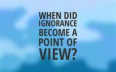 ignorant people - - Yahoo Image Search Results