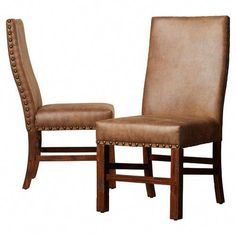 The beautiful fabric upholstery on the wooden legs create a modern look that adds a touch of luxury to any dining area, living room and bed room space. Luxury Dining Chair, Dining Arm Chair, Upholstered Dining Chairs, Dining Room Furniture, Room Chairs, Rustic Furniture, Side Chairs, Dining Area, Solid Wood Dining Chairs