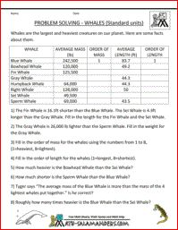 5th Grade Math Worksheets on Pinterest | Decimal, 5th Grade Math and ...