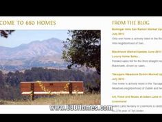 Sunol Real Estate and Homes for Sale in Sunol, CA | See more about Homes For Sales, Buildings and Home.