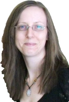 Sarah Mortimer is a Solution Focused Hypnotherapist based on Gloucester Road, Bishopston. Sarah offers hypnotherapy for a wide range of...