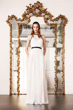 Pre-Fall Fashion 2013 - Emilio Pucci