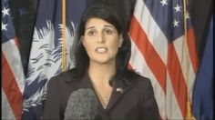 Court finds S.C. Gov. Nikki Haley violated civil rights by arresting Occupy protesters By David Edwards Tuesday, December 17, 2013 12:44 EDT...