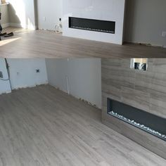 Baird Construction Group on Instagram: Installed some laminate for a client this week #laminate...