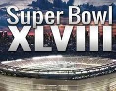 Super Bowl Video Ads 2014   The best of Super Bowl 2014 ads: Super Bowl 2014 Commercials from ...