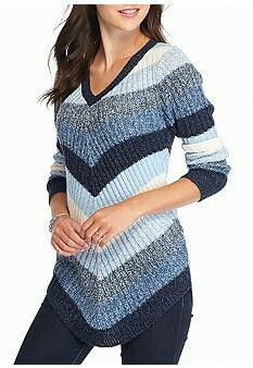 abd574b97f79f 64 Best old navy tall images | Maternity wear, Woman clothing ...