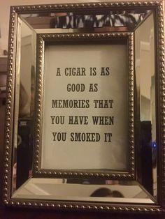 Cigar bar sign for wedding reception Cigar Bar Wedding, Cigar Party, Wedding Reception, 50th Birthday Themes, 60th Birthday Party, Havana Nights Party, Poker Party, Cat Wedding, Heart Party