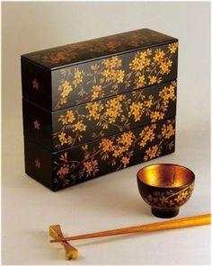 Coleções: Japan - Art, Culture, History and Architecture - Google+
