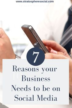 7 major reason your