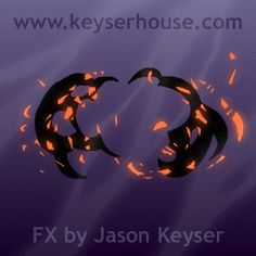 jkFX Hit Effect 08 by JasonKeyser