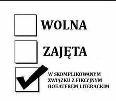 Każda z nas jest w jakimś stopniu fangirl. Jedne nie zdają sobie z te… #losowo # Losowo # amreading # books # wattpad
