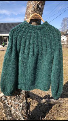 Men Sweater, Turtle Neck, Pullover, Sweaters, Fashion, Moda, Fashion Styles, Men's Knits, Sweater