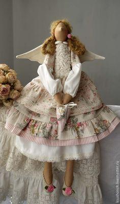 Купить С любовью, Париж! - бледно-розовый, бледно-зеленый, Париж, Эйфелева башня, романтика