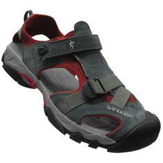 30+ Footwear ideas | footwear, sandals