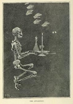 19th-century-magic-11