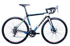 """Veldig billig 105-sykkel. """"feil"""" girspenn. Bicycle, Vehicles, Bicycle Kick, Bike, Trial Bike, Bicycles, Vehicle, Tools"""