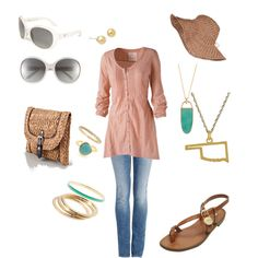 from my polyvore site: http://caitlinmcg.polyvore.com/