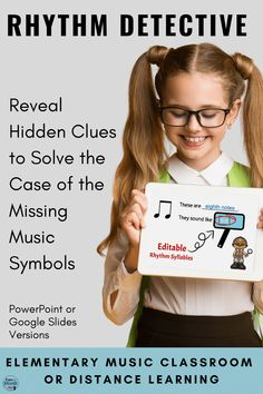Do you need activities Music Education Lessons, Elementary Music Lessons, Student Learning Objectives, Student Teaching, Music Symbols, Music Activities, Reading Lessons, Music Classroom, Teaching Music