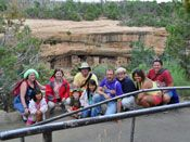 Groups, Reunions & Conferences, Group Vacations & Corporate Retreats, Colorado
