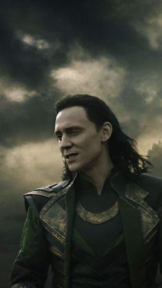 Wanda Marvel, Loki Thor, Marvel Funny, Loki Laufeyson, Marvel Avengers, Loki Aesthetic, Slytherin Aesthetic, Thomas William Hiddleston, Tom Hiddleston Loki