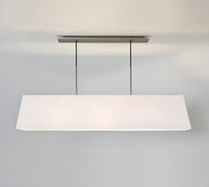 Astro 'Rafina' IP44 Interior Ceiling Light, Matt Nickel - 7154 None