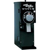 Grindmaster 810S  Retail Coffee Grinder ** You can get more details by clicking on the image.