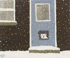 Gary Bunt | (19) Far Too Cold