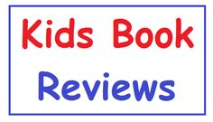 Busy Kids = Happy Mom: Sites that Review Books for Kids