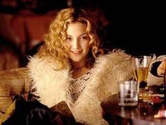 Brittany Murphy, Mena Suvari, Anne Heche, Neve Campbell, Jenna Elfman, Bridget Moynahan, Maggie Gyllenhaal, Rose McGowan, and Rebecca Romijn auditioned for the role of Penny Lane.