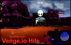Venge.io Oyunu Script Aimbot, Speed Hilesi Çalışıyor 2021 Cheating, Script, Games, Movie Posters, Script Typeface, Film Poster, Scripts, Gaming, Plays