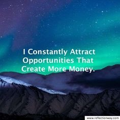 I Happily See Every Bill Paid Now. #attracting wealth and abundance