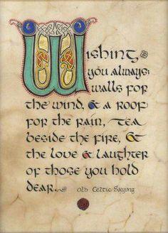 Old Irish Sayings Artist: Kevin Dillon Great Quotes, Me Quotes, Inspirational Quotes, Irish Quotes, Irish Sayings, Irish Proverbs, Irish Pride, Irish Art, Irish Blessing